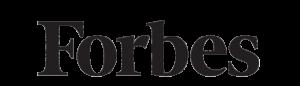 forbes-logo1